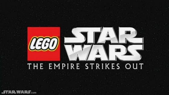 LEGOstarwarslogo1