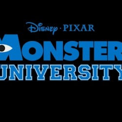 Monsters University TV Spot and Website Make Us Wish for Extra Arms