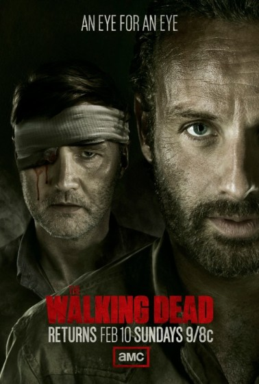 New-Walking-Dead-Poster