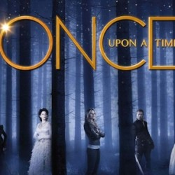 Season 4 Premiere Title Spoiler and More Casting for ONCE UPON A TIME
