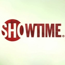 Dr. Frankenstein and More Cast in Showtime's Victorian Horror Series PENNY DREADFUL