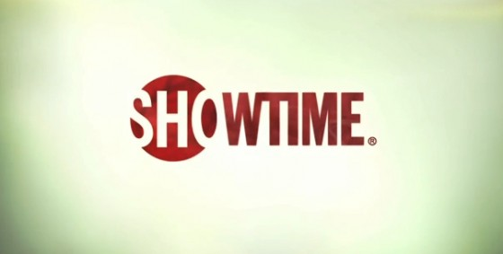 Showtime logo wide