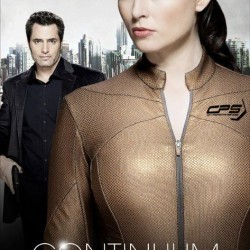 "TV Review: Continuum: Season 1 Episode 1 ""A Stitch in Time"""
