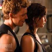 Catching Fire 02