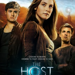 Behind the Scenes Featurettes and More for THE HOST