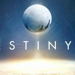 Bungie Reveals Images and Featurette for its Upcoming DESTINY