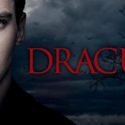 Trailers and More Give a Taste of DRACULA Before Tomorrow's Premiere