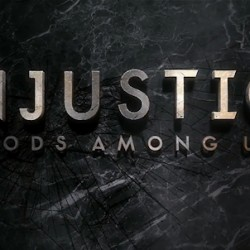 Aquaman Confirmed as Playable Character in INJUSTICE: GODS AMONG US
