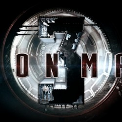 Two New Heart Pumping TV Spots for IRON MAN 3