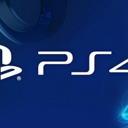 Behold the PlayStation 4 Launch and Trailers