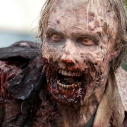 Identify This Zombie and More With Featurettes and Clips from THE WALKING DEAD