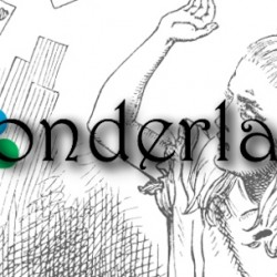 Production Update for WONDERLAND Puts It Off Until Summer