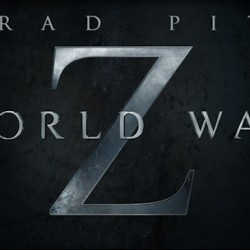 Check out the First TV Spot for WORLD WAR Z