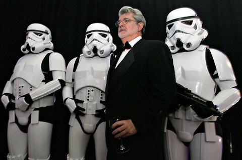 george-lucas-stormtroopers