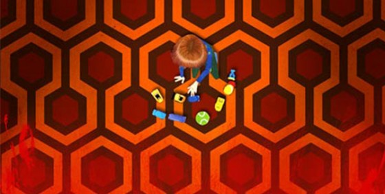 room237