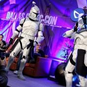 sci-fi-expo-2013-cosplay-1