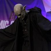 sci-fi-expo-2013-cosplay-2