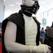 sci-fi-expo-2013-cosplay-3