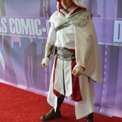 sci-fi-expo-2013-cosplay-assassins-creed