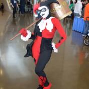 sci-fi-expo-2013-cosplay-harley-quinn