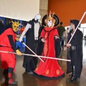 sci-fi-expo-2013-cosplay-star-wars