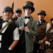 sci-fi-expo-2013-cosplay-steampunk