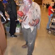 sci-fi-expo-2013-cosplay-zombie