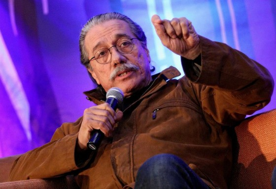 sci-fi-expo-2013-edward-james-olmos
