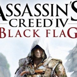Behold the World Premiere Trailer for ASSASSIN'S CREED IV: BLACK FLAG