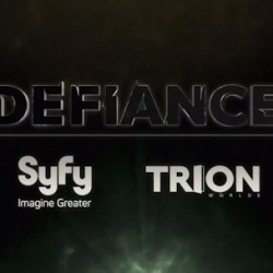SciFi Mafia Talks DEFIANCE With Showrunner and Game Developer