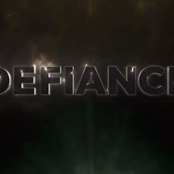Dive Into the TV and Game World of DEFIANCE With Featurette, Exclusive Set Visit Pics and More
