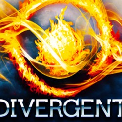 Check Out This Behind the Scenes Footage From the Set of DIVERGENT