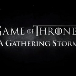Game of Thrones Season 2 Recap Featurette Gets Us Caught Up Before the Season 3 Premiere