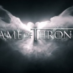 Featurettes and TV Spot for GAME OF THRONES Take Us Right Back to Westeros