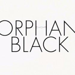 New ORPHAN BLACK Featurettes, Clip and TV Spot Prep Us for the Excellent New Episode