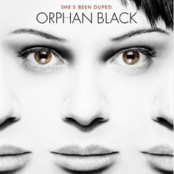 "TV Review: Orphan Black, Season 1 Episode 1 ""Pilot"""