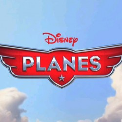 Check Out This Soaring Trailer for Disney's PLANES