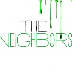 Quirky Alien Comedy THE NEIGHBORS Goes Snarkily Musical With Heavy-Hitting Composer