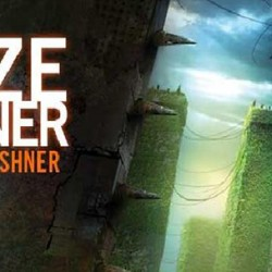 Ah-mazing Concept Art for THE MAZE RUNNER