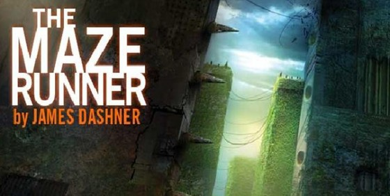 maze runner