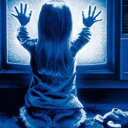 Casting Round-Up for the POLTERGEIST Remake