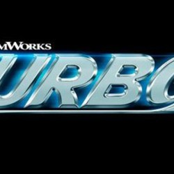Check Out the Latest Trailer for TURBO
