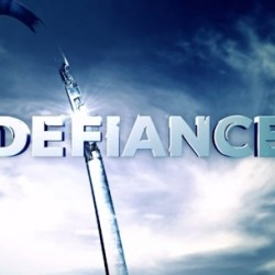 New DEFIANCE Trailer Reveals New Footage and New Destinations