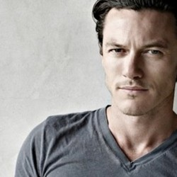 Luke Evans Replaces Sam Worthington in DRACULA YEAR ZERO