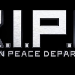 Super Awesome R.I.P.D. Giveaway From SciFi Mafia And Universal Pictures [CONTEST CLOSED]