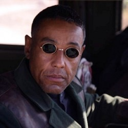 Continue the Transition to REVOLUTION Wednesdays With New Giancarlo Esposito Featurette