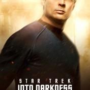 Star Trek ID intl poster bones