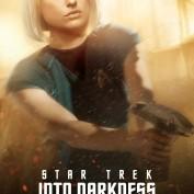 Star Trek ID intl poster marcus