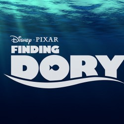 The Sequel to Finding Nemo, FINDING DORY Gets a Release Date