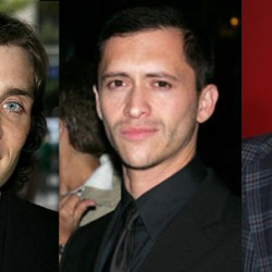 The Mysterious TRANSCENDENCE Gets Three More Cast Members